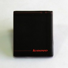 АКБ оригинал Lenovo BL253