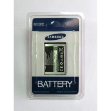 АКБ оригинал Samsung C5212