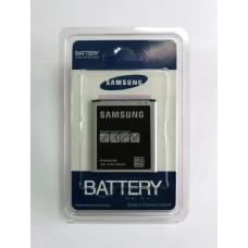 АКБ оригинал Samsung G360
