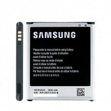 АКБ оригинал Samsung G7102