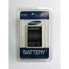 АКБ оригинал Samsung I9190