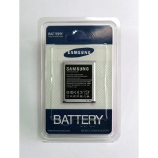 АКБ оригинал Samsung S3