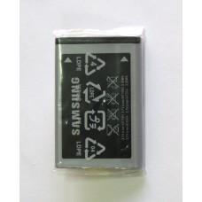 АКБ оригинал Samsung S3650/L700