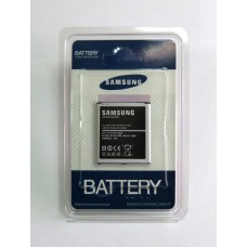 АКБ оригинал Samsung S4
