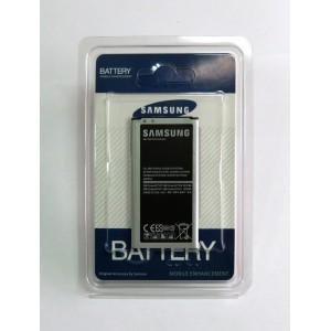 АКБ оригинал Samsung S5