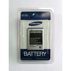 АКБ оригинал Samsung S5830/S5660