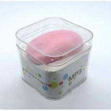 Мышки MP3 player