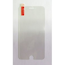 Стекло iPhone 7 (тех.уп) 0.3 мм