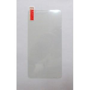 Стекло Xiaomi Redmi Note 3 (тех.уп)