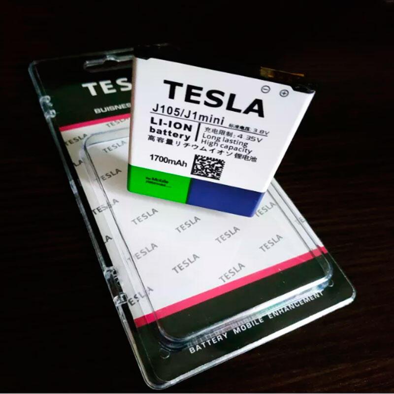 аккумуляторные батареи для мобильных телефонов